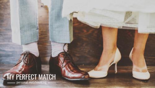 Professionel matchmaking